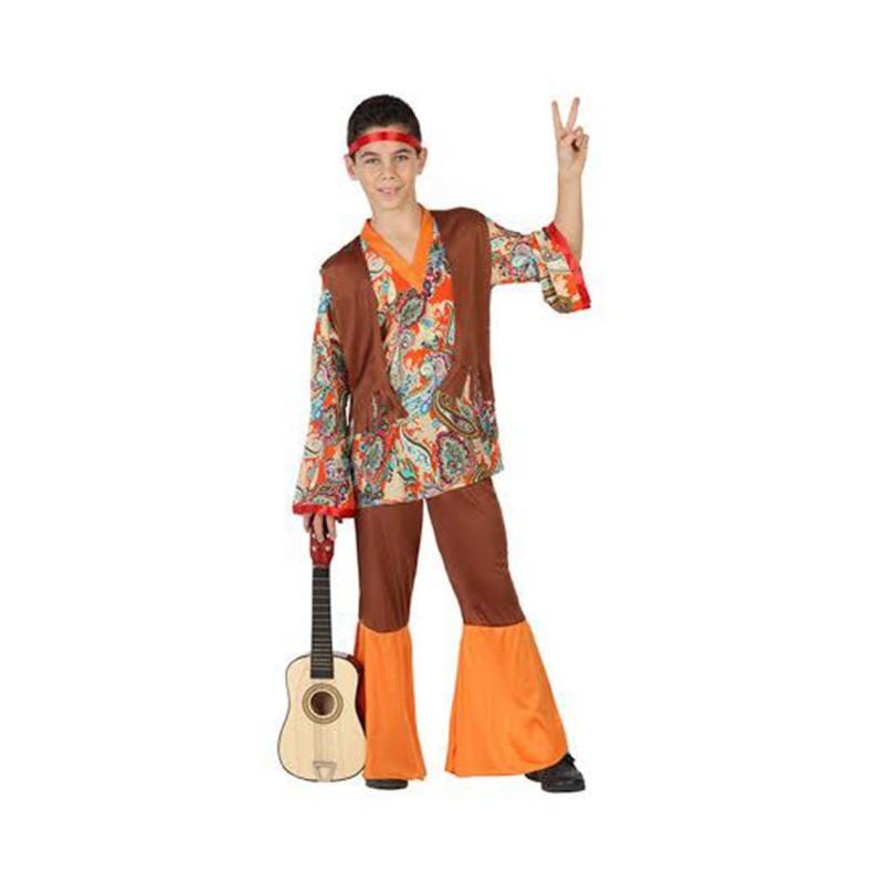 O Hippie
