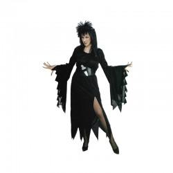 Bruxa Elvira