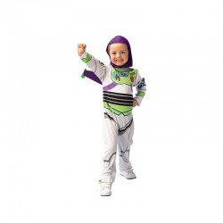 Buzz Light Year - Toy Story