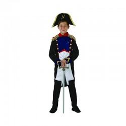 Disfarce de Napoleão
