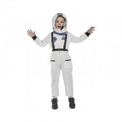 Disfarce de Astronauta