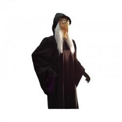 Bruxa da Branca de Neve