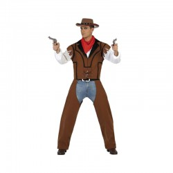 Cowboy / Vaqueiro