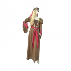 Medieval Juliana