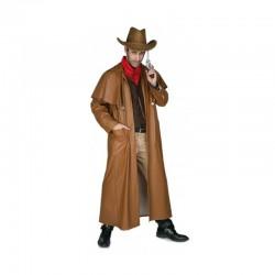 Disfarce de Cowboy