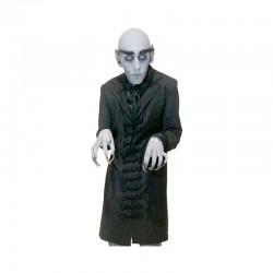 Disfarce de Nosferatu