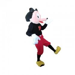 Mascote de Mickey